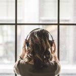 Dejarte sentir. Sentidos y mindfulness. Blog de psicología